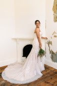 together alone PF361 photographer B back landscape gown only